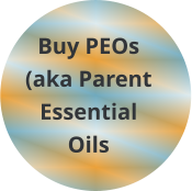 Buy PEOs (aka Parent Essential Oils